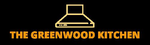 The Greenwood Kitchen